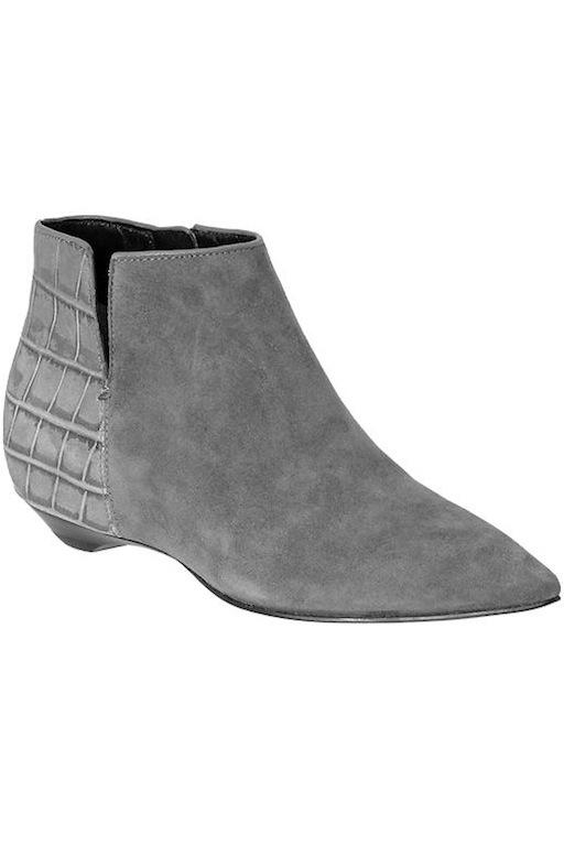 Sigerson Morrison Gabrielle Boots